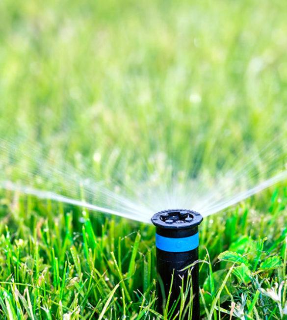 https://www.absolutelandscapingaz.com/wp-content/uploads/2018/12/irrigation-sprinklers-585x652.jpg