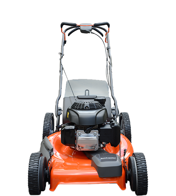 https://www.absolutelandscapingaz.com/wp-content/uploads/2018/12/lawn-mower-who-we-are-v2-585x652.png